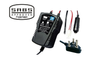 Superpeak AC/DC NiCd/NiMH Charger
