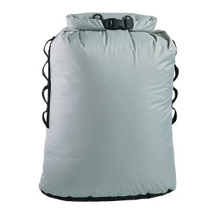 Sea to Summit Trash Sack