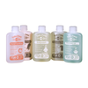 Sea to Summit Travel Liquid Soaps