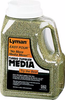Lyman Turbo® Treated Corncob Case Cleaning Media