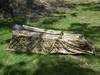 WATERFOWL LAYDOWN BLIND on clearance sale