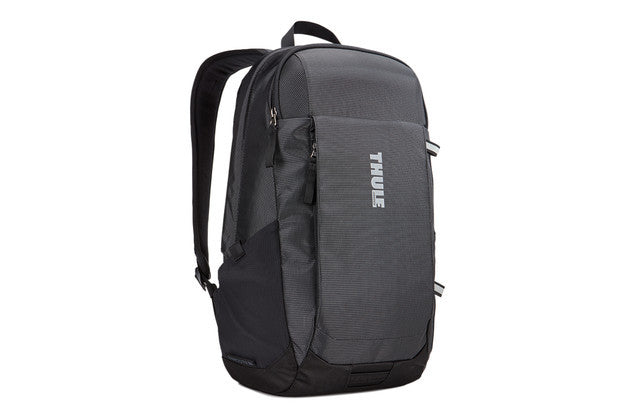 Thule EnRoute Daypack Backpack 18L