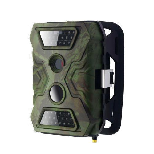Sniper Trail Camera - GPRS