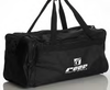 REEF 003 CARRY BAG