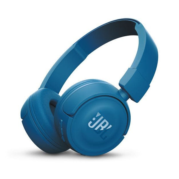 JBL T450 Bluetooth On-ear Headphones