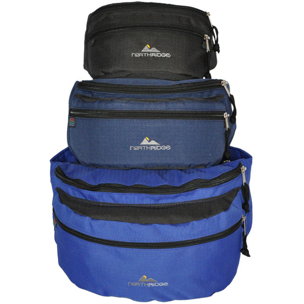 Northridge Hip Pack