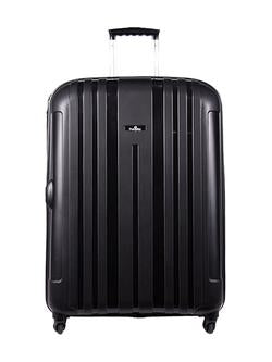 Travelite Fort Nox 70cm Trolley Case