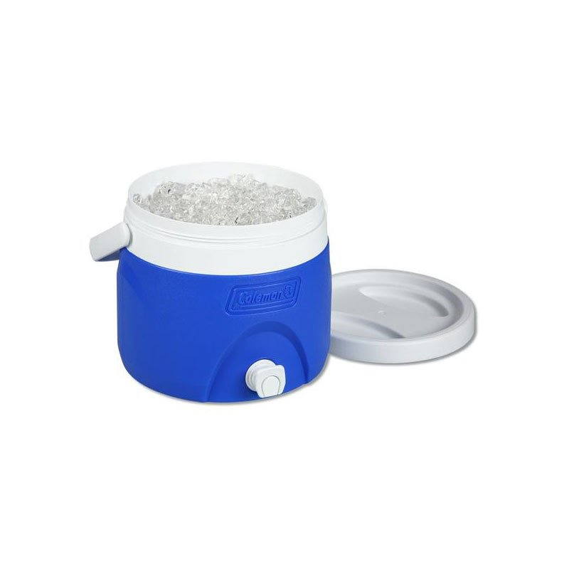 Coleman 2 Gallon Party Stacker