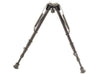 Harris Bipod 25C Swivel