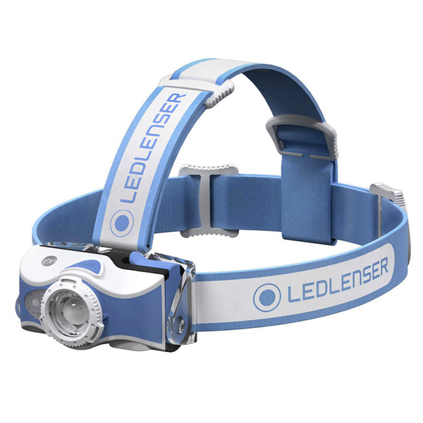 LED LENSER MH7 Headlamp