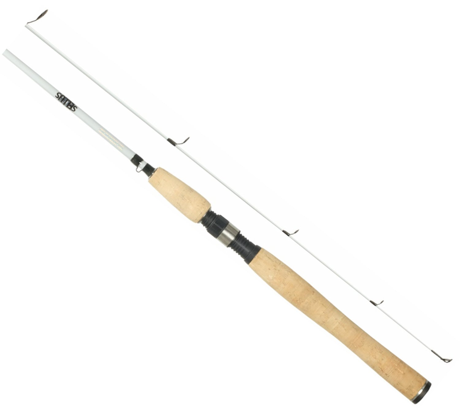 Shimano Sellus 7' Medium Spinning Rod