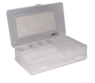 TACKLE BOX RELIX TB11