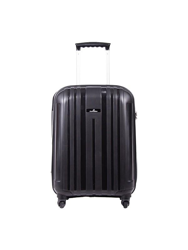 Travelite 50cm Trend Luggage