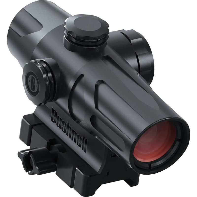 Bushnell AR Enrage Red Dot Sight