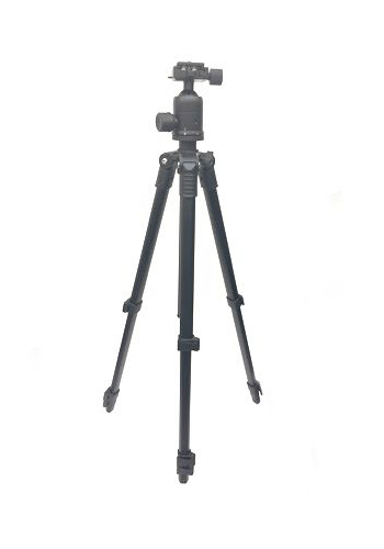 Kestrel Collapsible Lightweight Tripod