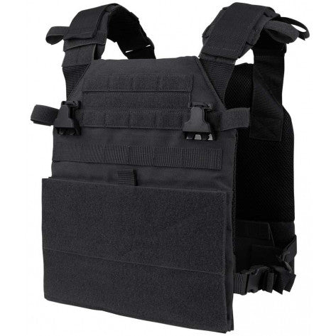 Condor Vanquish Armour System Plate Carrier