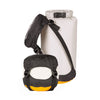 SEA TO SUMMIT COMPRESSION DRY SACK