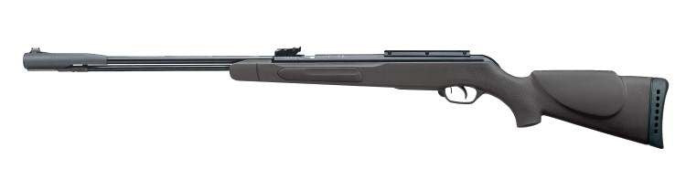 Gamo Air Rifle 4.5mm CFX