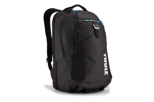 Thule Crossover 32L Laptop Backpack 15""
