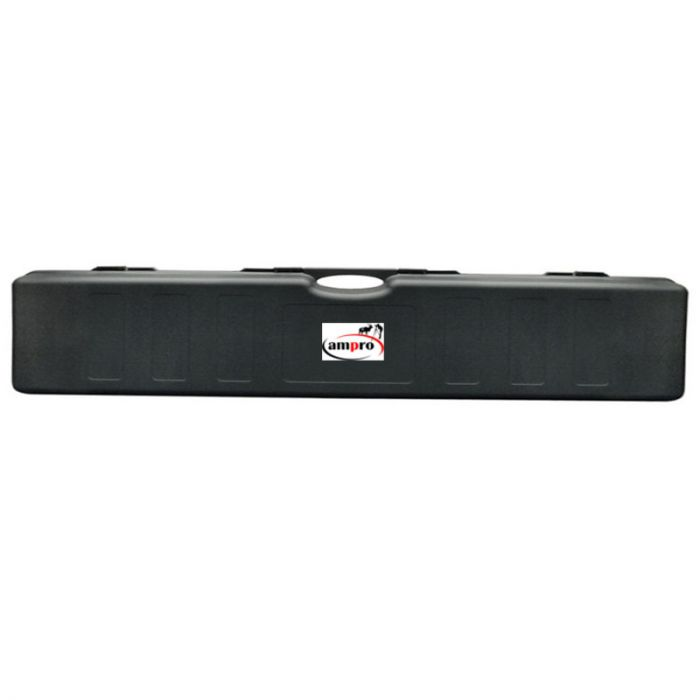 AMPRO TF-S1210F SINGLE RIFLE CASE