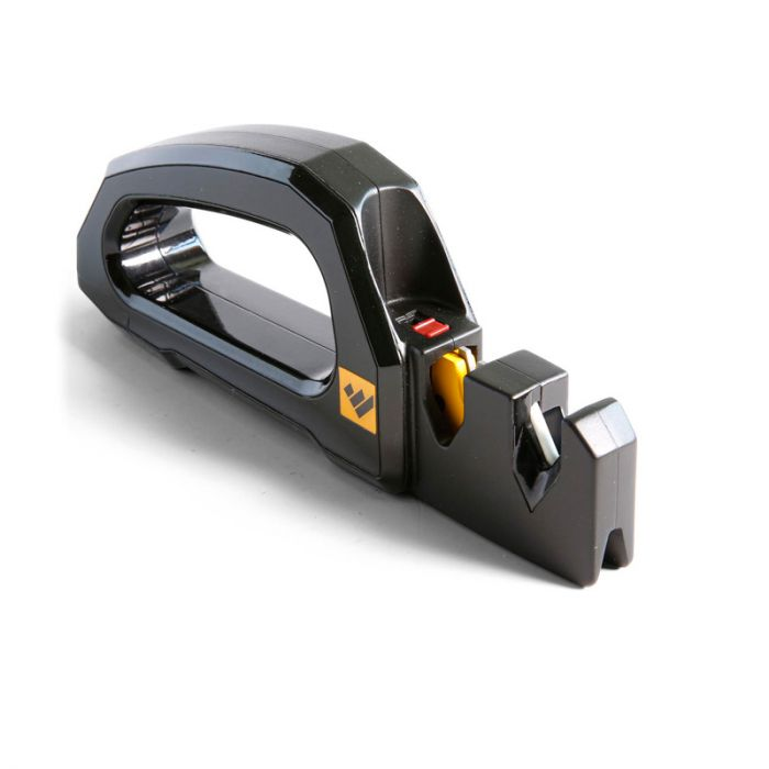 Work Sharp Pivot Pro Knife and Tool Sharpener