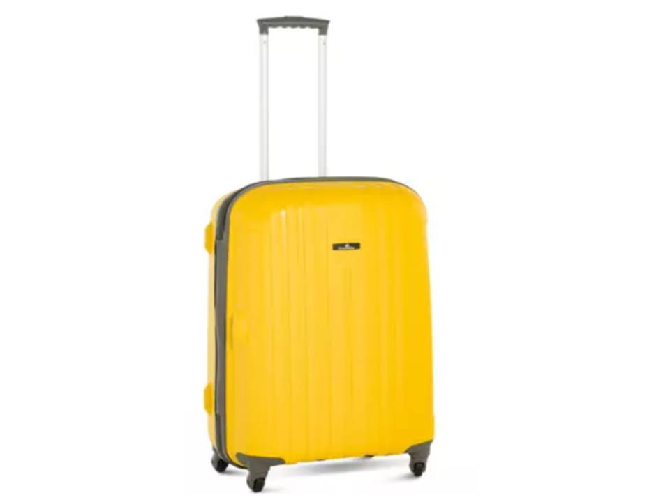 Travelite 60cm Trend Luggage