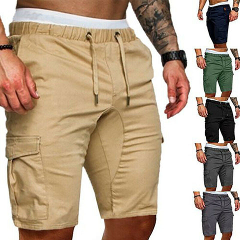 Hot Mens Summer Shorts