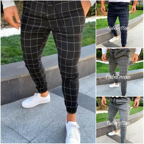 2020 sexy high wasit spring summer Pants