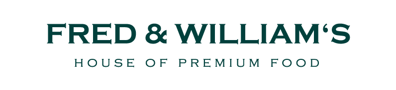 Fred & Williams Logo