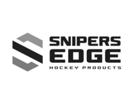 Snipers Edge