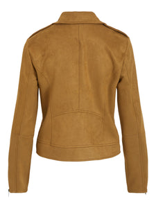 VIFADDY JACKET