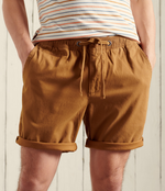 Charger l'image dans la galerie, SUNSCORCHED CHINO SHORT
