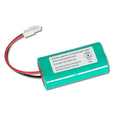 Mosquito magnet rechargeable battery