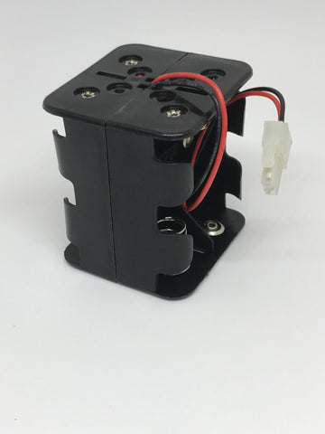 565033 replacement battery contact assembly for independence  mosquito magnet wiring diagram #13