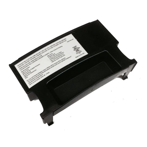 Mosquito Magnet Replacement Battery Cover – The Mosquito Store