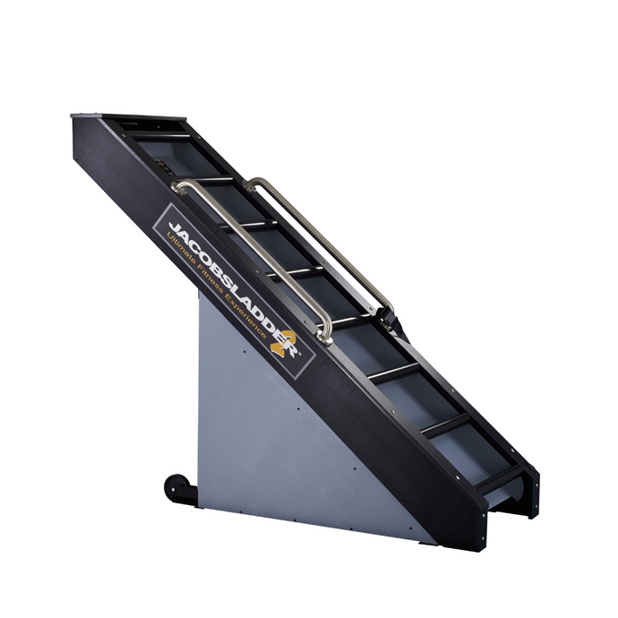 JACOBS LADDER 2™ - Stair climbing cardio machine