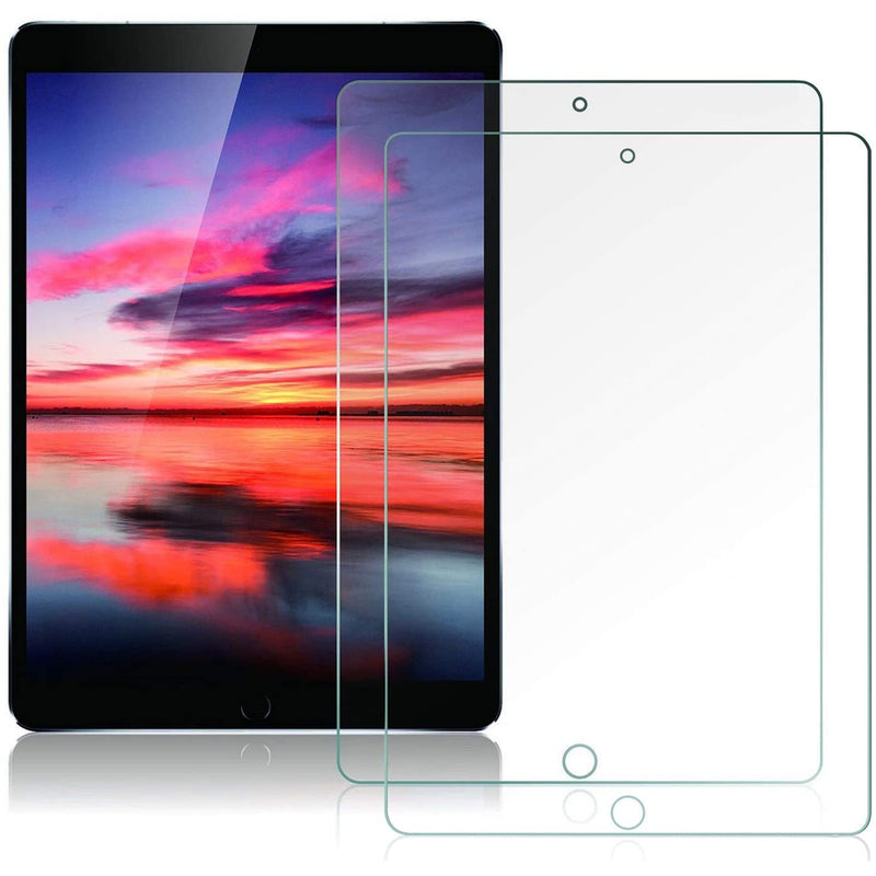 Apple iPad 6th Gen Screenprotector - Phonely