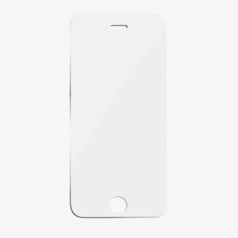 Gehard Glas Screenprotector SE - Phonely