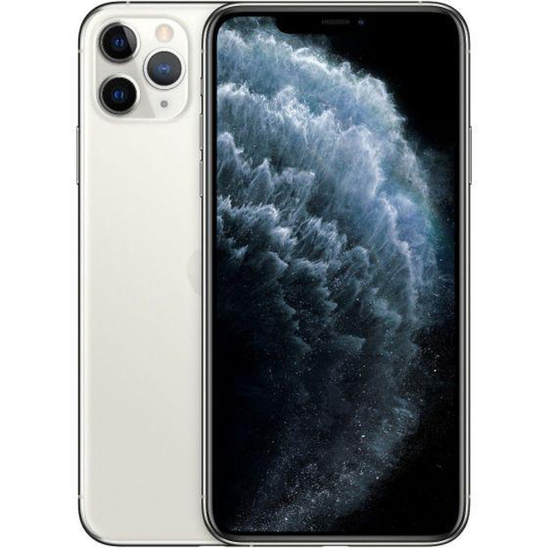 Refurbished Apple iPhone 11 Pro Max - Phonely