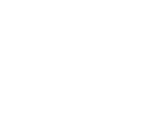 Fingers Duke Design Studio and Screen Printing