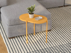Summer House Side Table