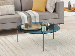 GL.OW Coffee Table