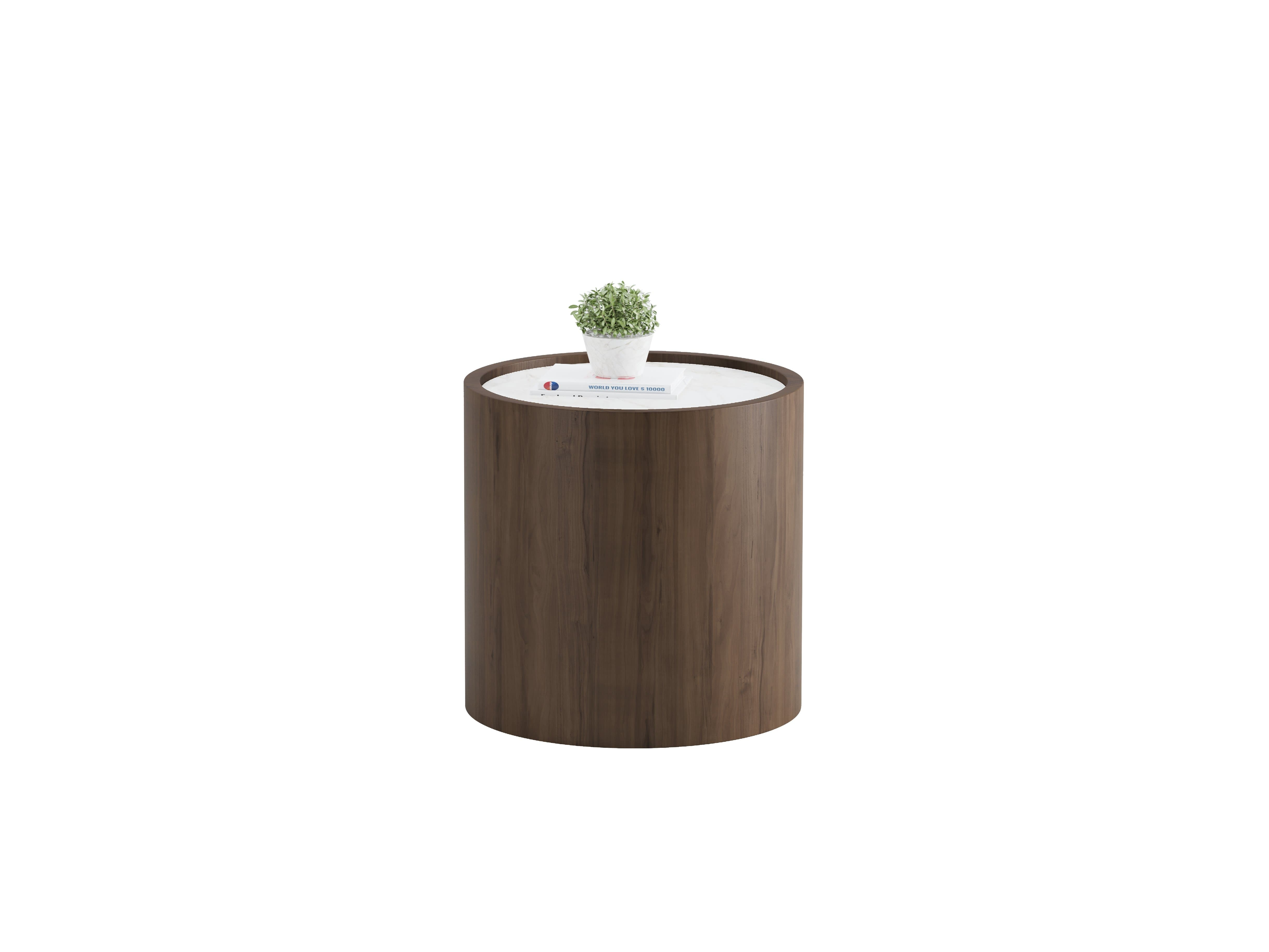 CY.ND Side Table