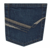 Load image into Gallery viewer, Wrangler 20X Vintage Bootcut - Slim Fit