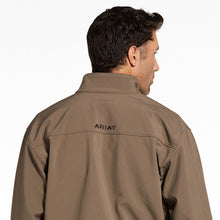 Load image into Gallery viewer, Vernon 2.0 Softshell Jacket - Morel
