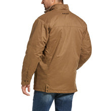 Load image into Gallery viewer, Grizzly Field Jacket