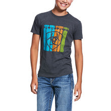 Boys' Standing Tall T-Shirt