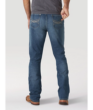 Load image into Gallery viewer, 20X® No. 42 Vintage Bootcut