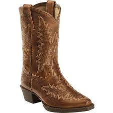 Ariat Brooklyn