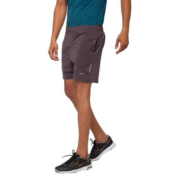 Black Panther Mens Running Shorts [GS 961]